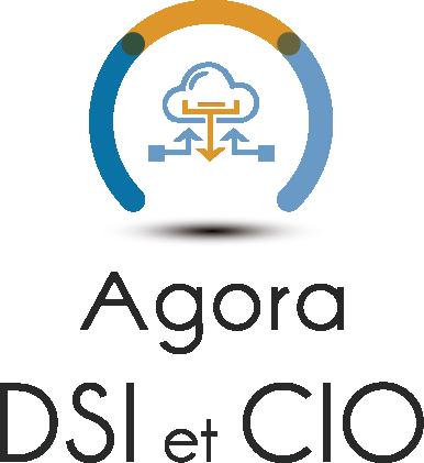 AGORA DIRECTEURS SYSTÈMES D'INFORMATION ET CIO - Facilities, site du Facility management