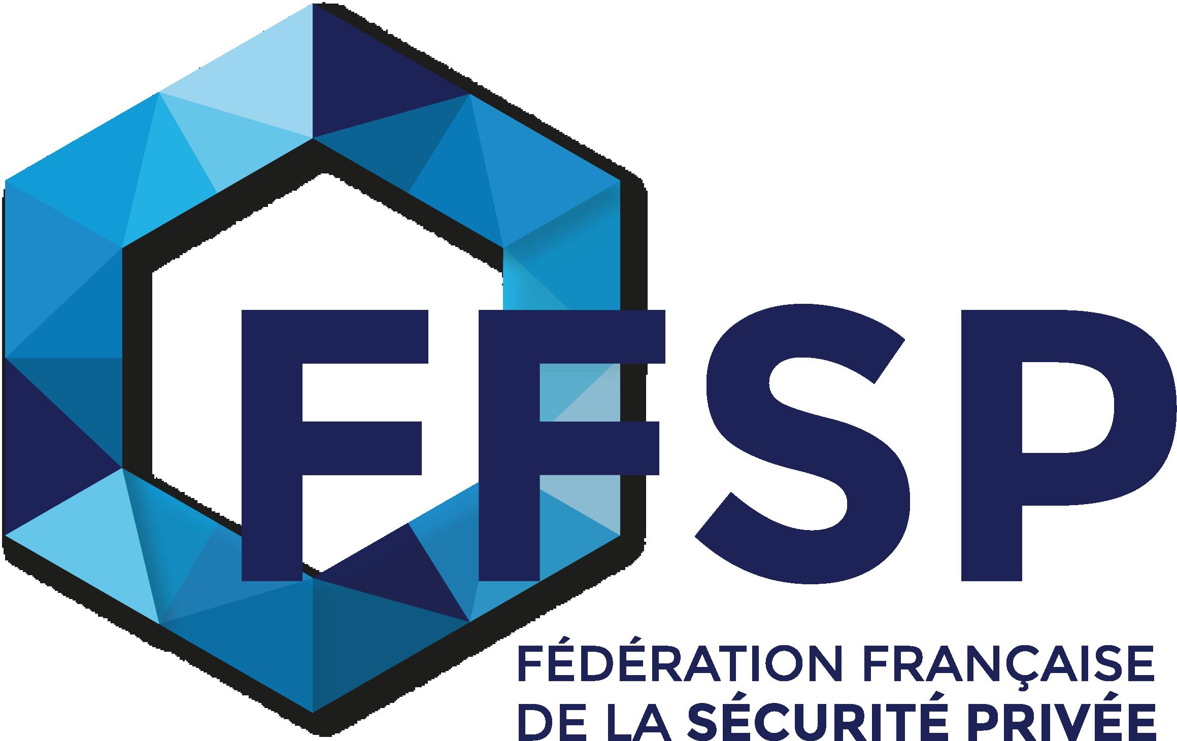 Fédération Française de la Sécurité Privée (FFSP) - Facilities, site du Facility management