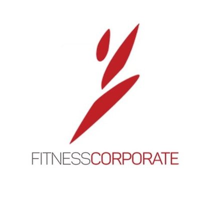 FITNESS CORPORATE - Facilities, site du Facility management