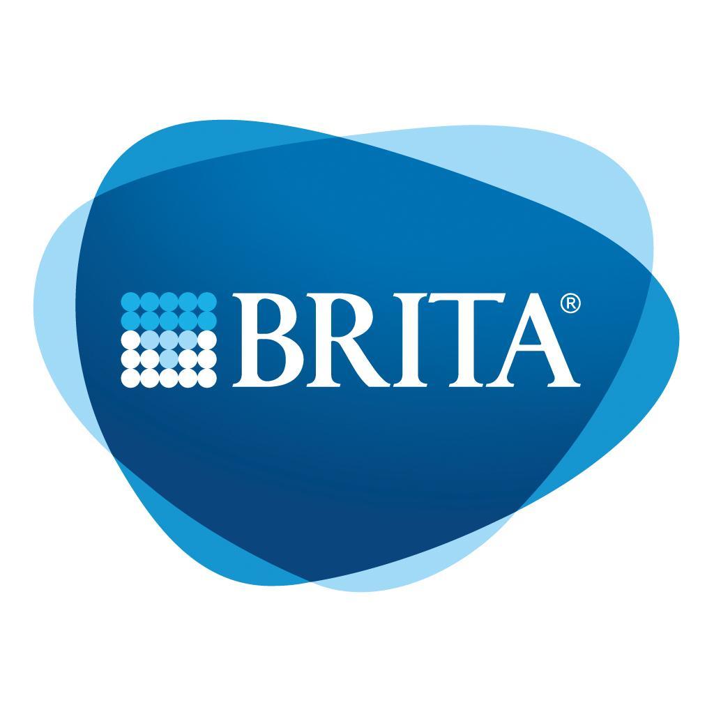 BRITA Professional France - Facilities, site du Facility management