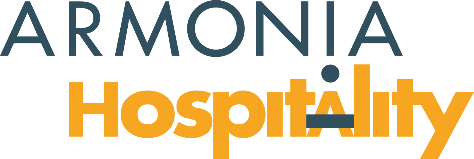 ARMONIA HOSPITALITY - Facilities, site du Facility management
