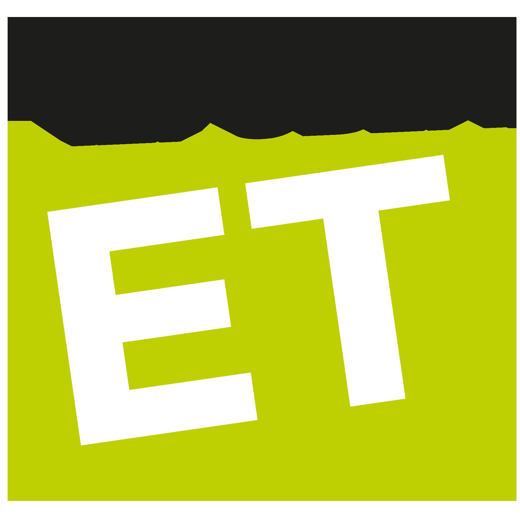 RÉPUBLIK ENVIRONNEMENT DE TRAVAIL - Facilities, site du Facility management