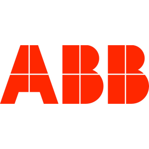 ABB FRANCE - Facilities, site du Facility management