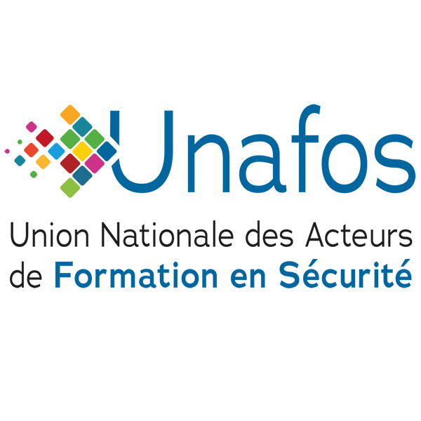 UNAFOS - Facilities, site du Facility management
