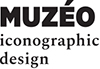 MUZEO - Facilities, site du Facility management