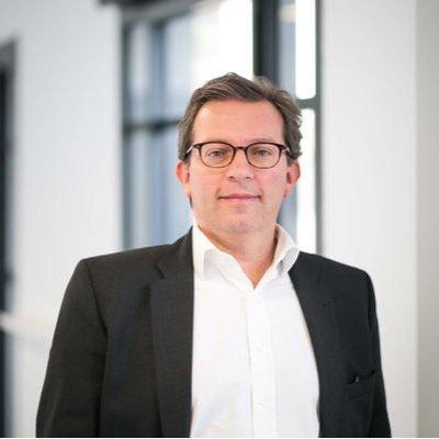 Cyrille Schwartz - Facilities, site du Facility management