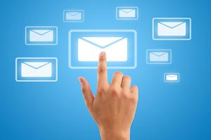 Papier et numérique sont-ils substituables ? - Facilities, site du Facility management