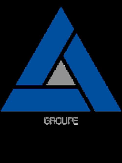 GROUPE SGP - Facilities, site du Facility management