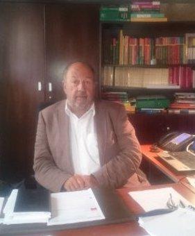 Bernard Boutonnet - Facilities, site du Facility management