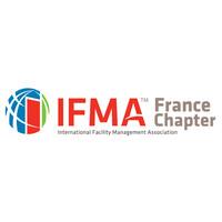 Agoraweb IFMA - Session #4  - Facilities, site du Facility management