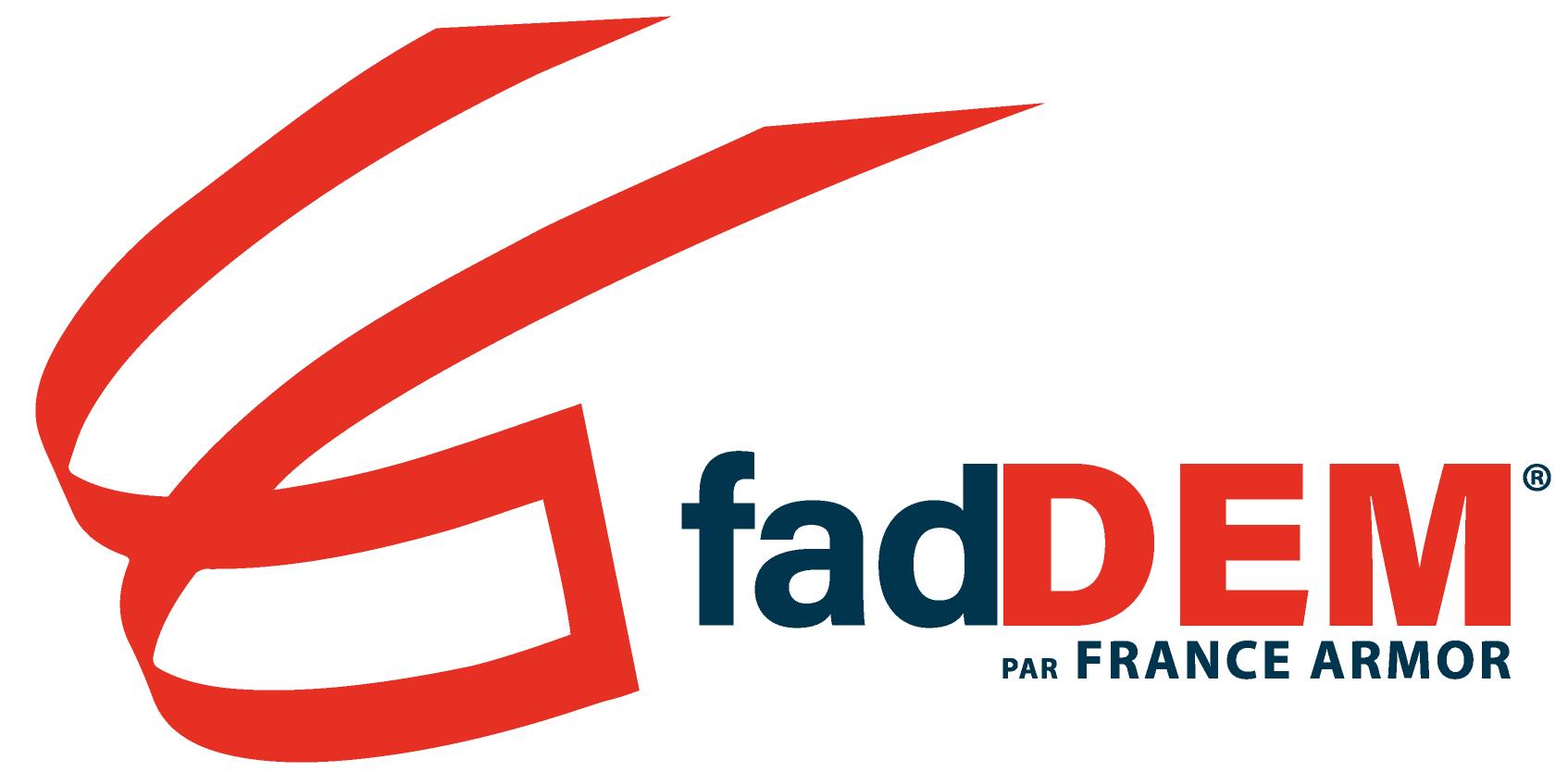 FRANCE ARMOR - Facilities, site du Facility management