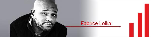 Fabrice Lollia - Facilities, site du Facility management