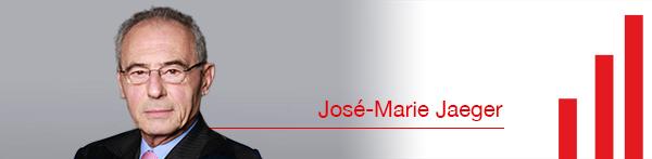 José-Marie Jaeger - Facilities, site du Facility management
