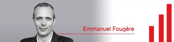 Emmanuel Fougère - Facilities, site du Facility management