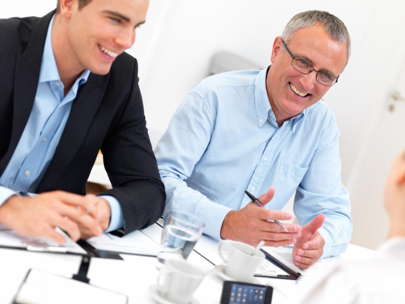 Comment mettre  en œuvre la bienveillance au travail ? - Facilities, site du Facility management