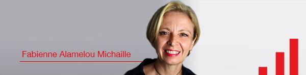 Fabienne Alamelou Michaille  - Facilities, site du Facility management