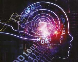 La data, moteur de la transformation d'entreprise - Facilities, site du Facility management