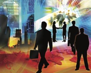 Un vent d'optimisme souffle sur le Voyage d'affaires - Facilities, site du Facility management