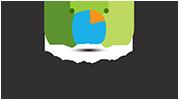 Logo de AGORA  DES DIRECTEURS DE L'ENVIRONNEMENT DE TRAVAIL