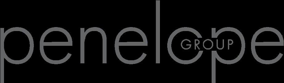 Logo de PENELOPE GROUPE