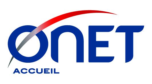 Logo de ONET ACCUEIL