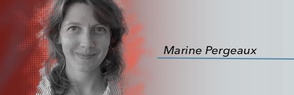 Marine Pergeaux - Facilities, site du Facility management
