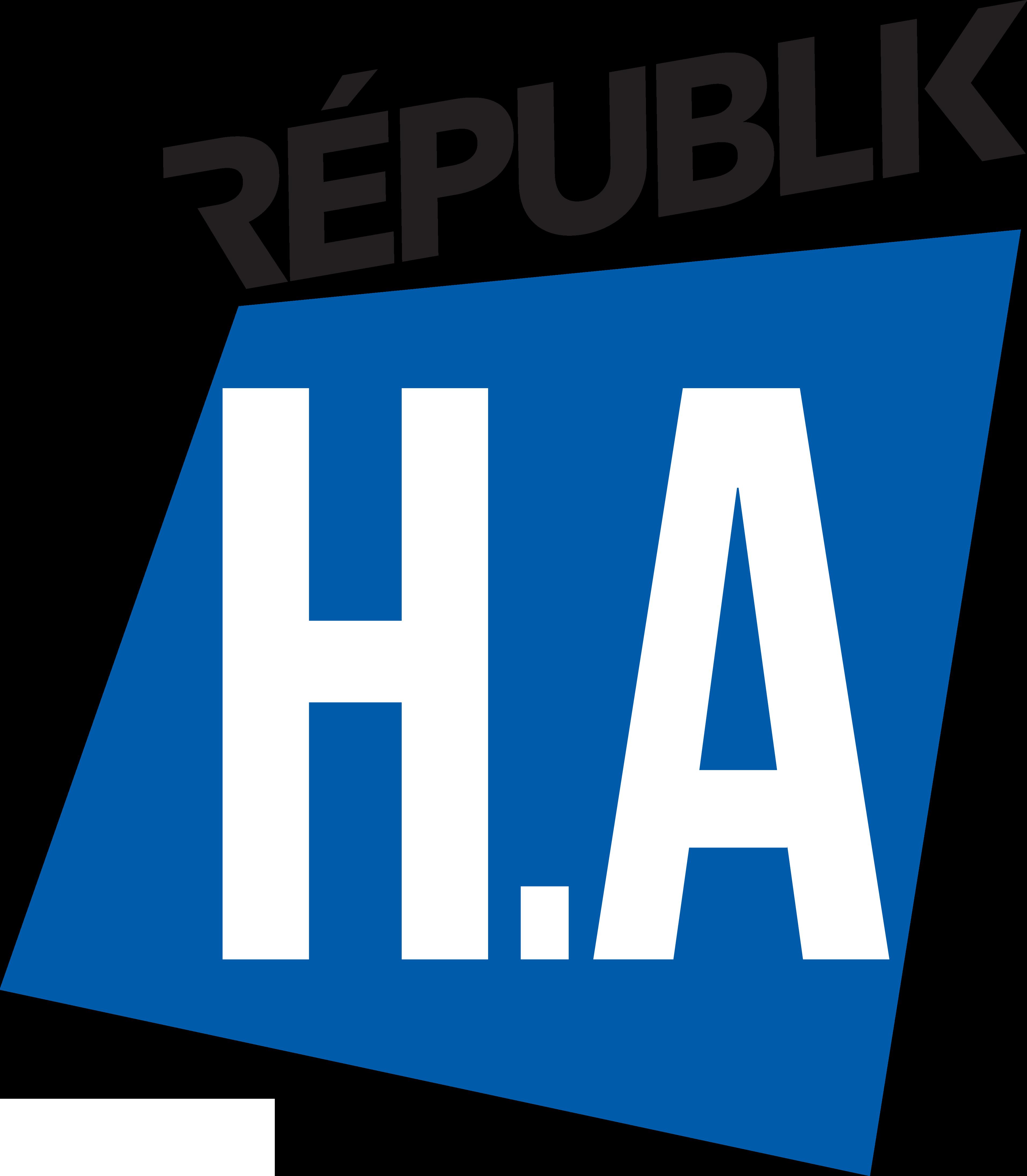 Logo de RÉPUBLIK ACHATS